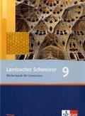 Lambacher-Schweizer, Ausgabe Hessen ab 2005: 9. Schuljahr