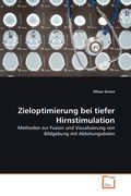 Zieloptimierung bei tiefer Hirnstimulation (eBook, PDF)