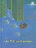 Das Vollmondorchester