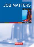 Job Matters: Elektrotechnik