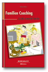 Familien Coaching