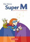 Das kleine Super M
