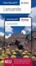 Polyglott on tour Reiseführer Lanzarote