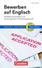 Bewerben auf Englisch
