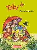 Tobi - Aktuelle Ausgabe: Erstlesebuch