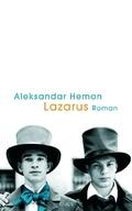 Hemon, Lazarus