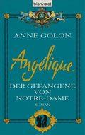 Angélique, Der Gefangene von Notre Dame