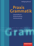 Praxis Grammatik