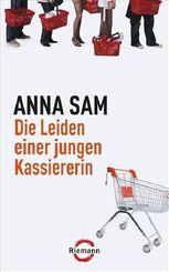 Sam, Die Leiden einer jungen Kassiererin