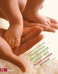 Wir möchten, dass unser Kind getauft wird, Elternbuch