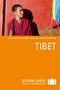 Stefan Loose Travel Handbücher Tibet - Reiseführer