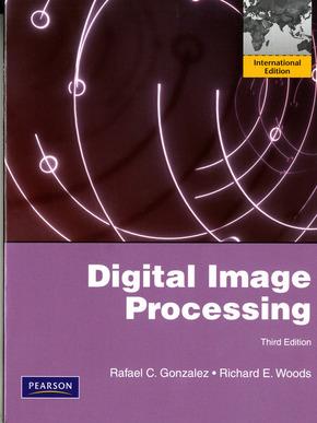 Digital Image Processing, International Edition