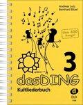 Das Ding - Bd.3
