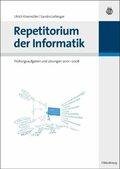 Repetitorium der Informatik