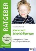 Kinder mit Sehschädigungen