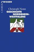 Geschichte Nordrhein-Westfalens