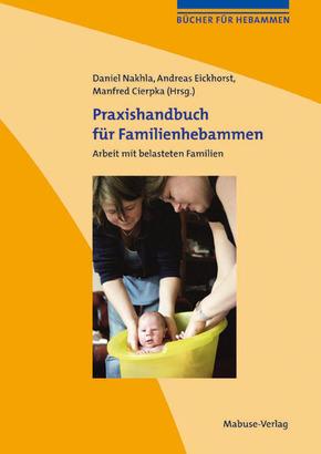 Praxishandbuch für Familienhebammen
