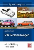 VW Personenwagen