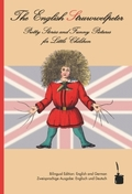 The English Struwwelpeter - Der Struwwelpeter