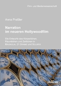 Narration im neueren Hollywoodfilm
