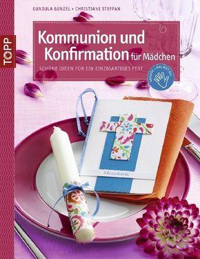 Günzel, Kommunion und Konfirmation für M