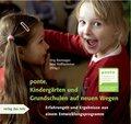ponte. Kindergärten und Grundschulen auf neuen Wegen