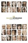 GALORE Interviews - das Beste aus 5 Jahren