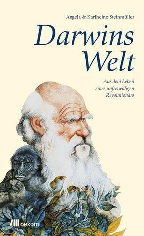 Darwins Welt