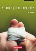 Baustein Soziales, Caring for people ... at work