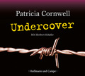 Undercover, 3 Audio-CDs