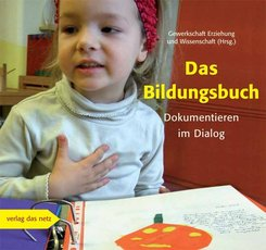 Das Bildungsbuch