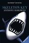 Alex Rider - Skeleton Key