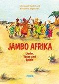 Jambo Afrika