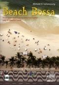Beach Bossa, m. Audio-CD