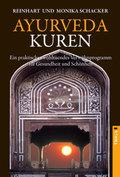 Ayurveda Kuren
