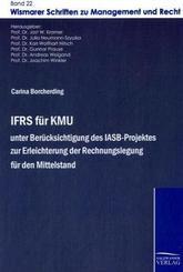 IFRS für KMU