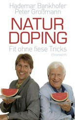 Naturdoping