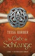 Korber, Das Erbe der Schlange