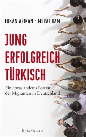 Arikan, Jung, erfolgreich, türkisch