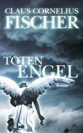 Fischer, TotenEngel