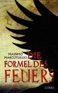 Marcotullio, Formel d. Feuers