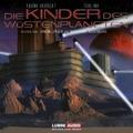 DUNE - Die Kinder des Wüstenplaneten (17 Audio-CDs)