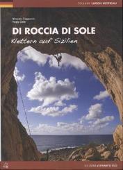 Di roccia di sole