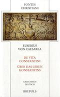 Fontes Christiani (FC): Über das Leben Konstantins - De vita Constantini; Bd.83