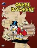 Barks Onkel Dagobert - Bd.2