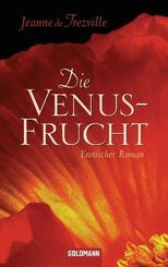 Die Venusfrucht