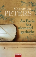 Peters, An Paris hat niemand gedacht