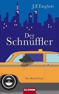 Der Schnüffler - Ein Hundekrimi.