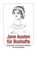Jane Austen für Boshafte