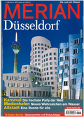 MERIAN Düsseldorf